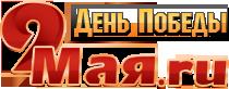 9maya.ru